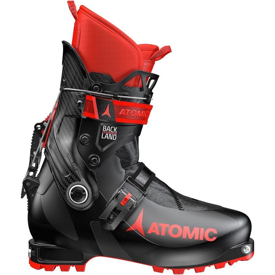 Atomic Backland Carbon Ski Boots 19/20