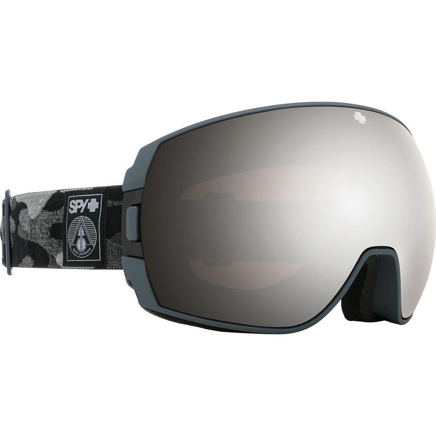Spy Legacy Goggle 19/20