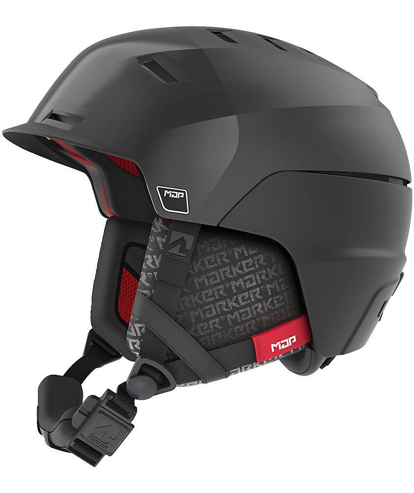 Marker Phoenix MAP Men's Helmet 19/20