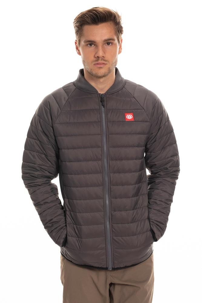 686 Men's Thermal Puff Jacket 19/20