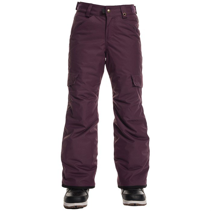 686 Girl Youth Lola Insulated Pant