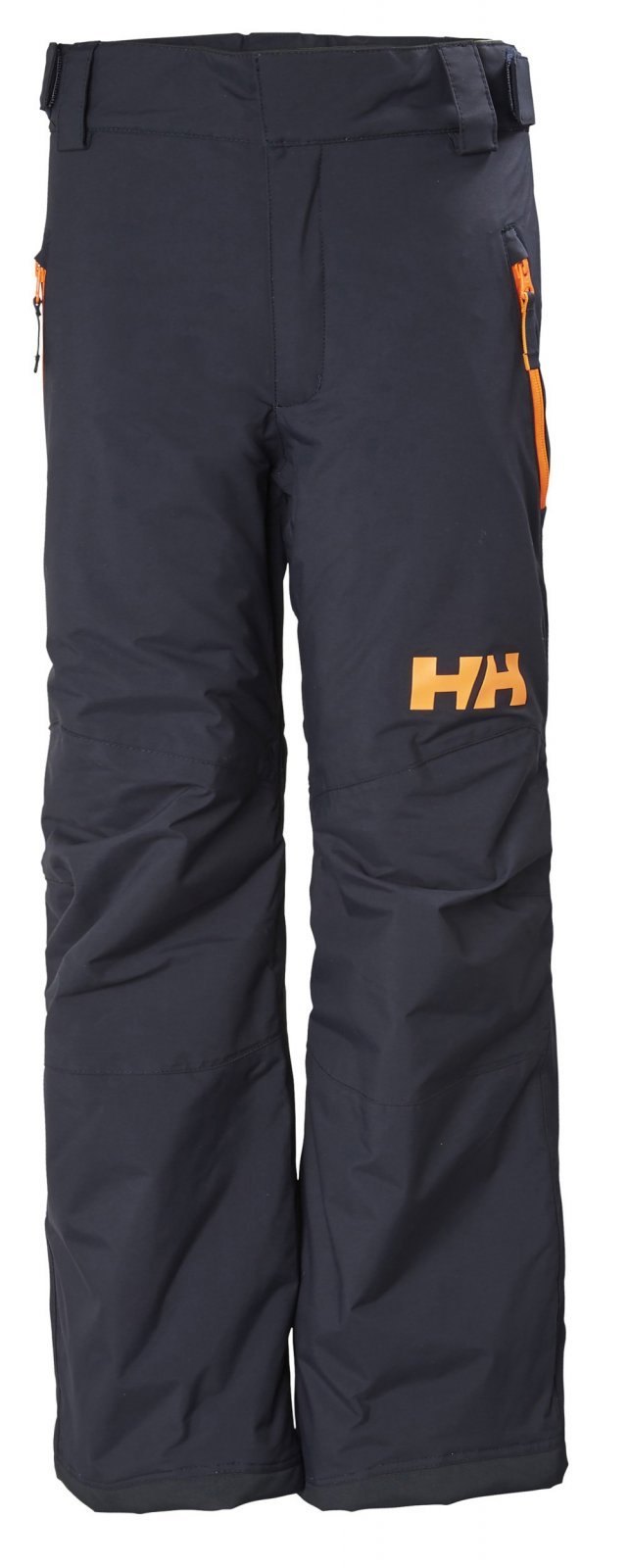 HH Jr Youth Legendary Pant 19/20