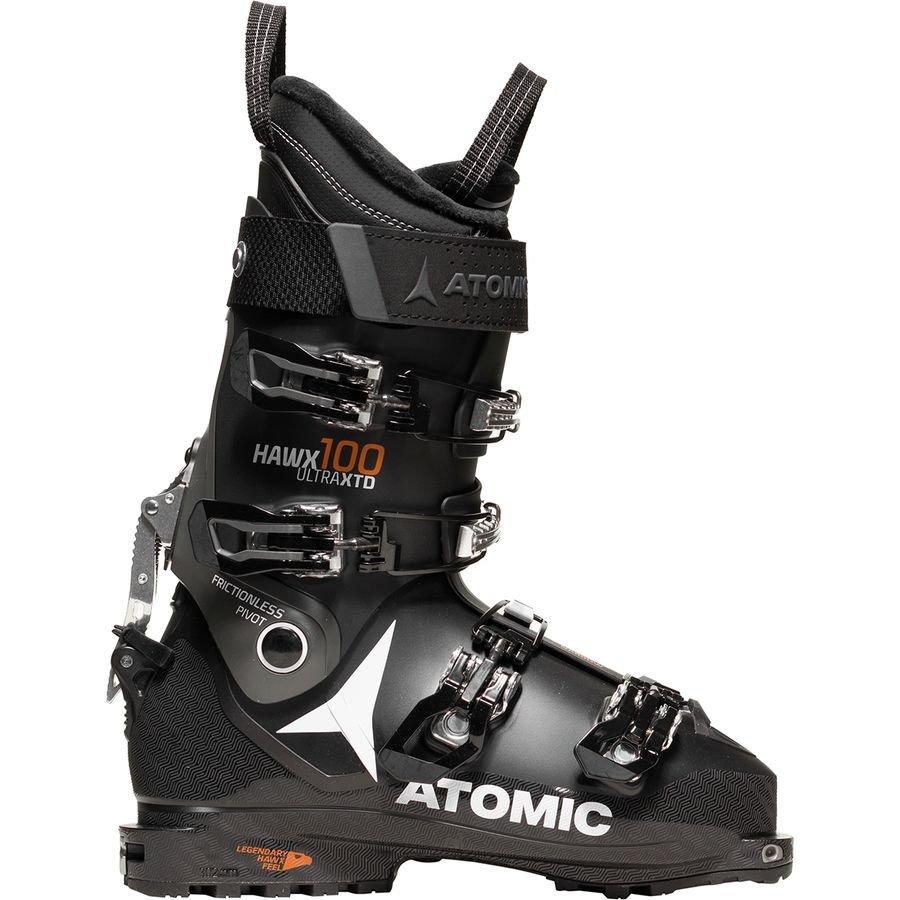 Atomic Hawx Ultra XTD 100 Ski Boot 19/20