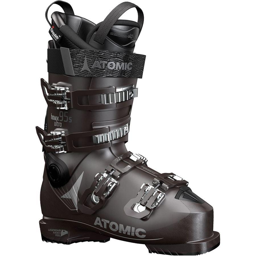 Atomic Hawx Ultra 95 SW Women's Ski Boot 19/20