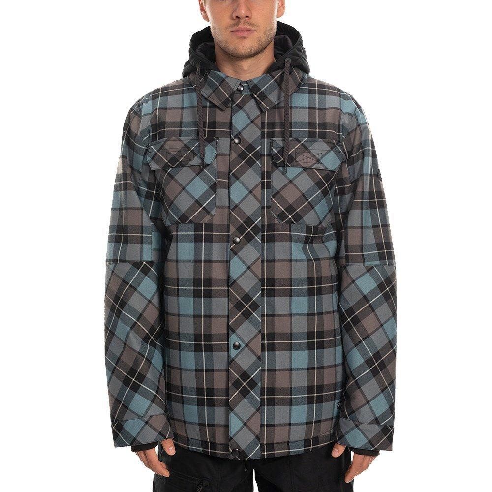 686 Men's Woodland Insulated Jacket 19/20
