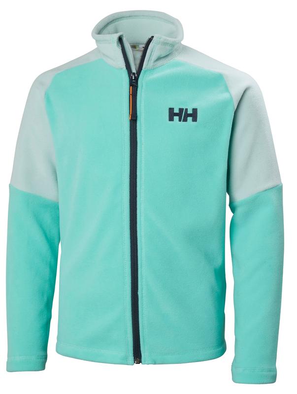 HH Jr Daybreaker 2.0 Jacket 18/19