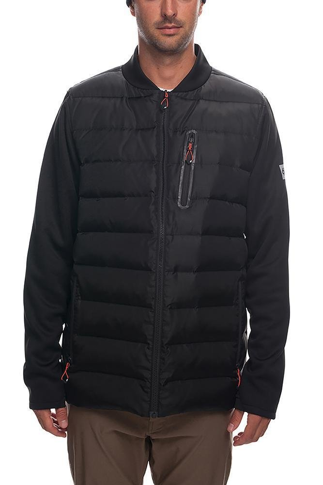 686 Men's GLCR Core Down Insulator Jacket 19/20