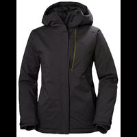 HH W Snowstar Jacket 18/19