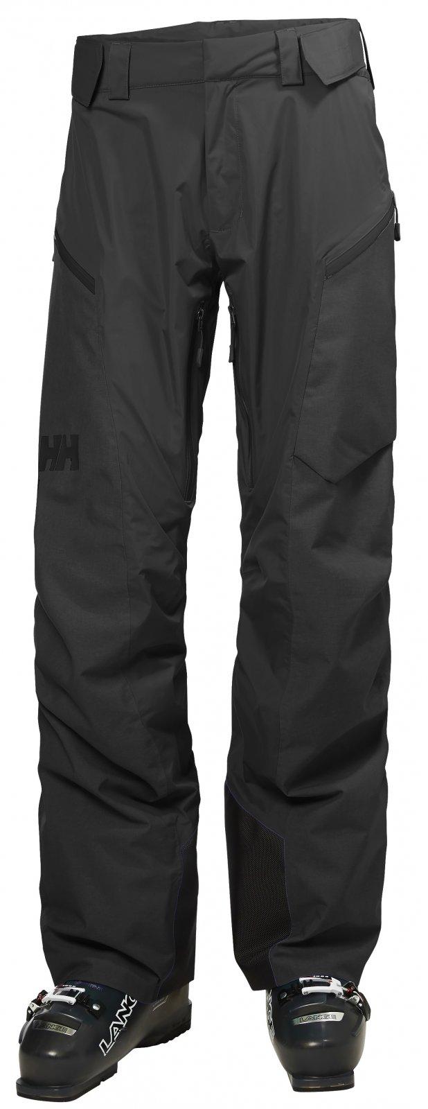 Helly Hansen Backbowl Cargo Pant 17/18