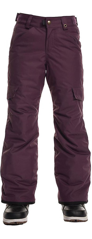 686 Girls Lola Insulated Pant 19/20