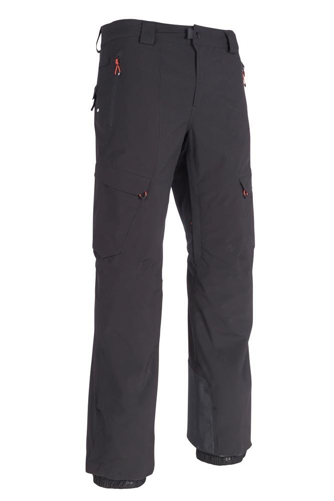 686 Men's GLCR Quantum Thermagraph Pant 19/20