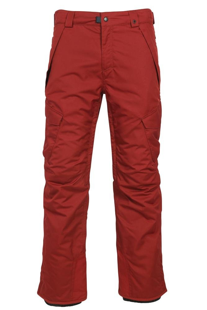 686 Men's Infinity Insulated Cargo Pant 19/20