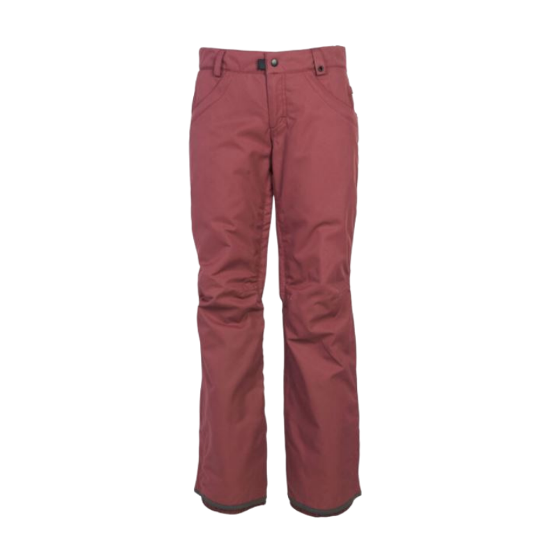 686 Women's Patron Insulated Pant