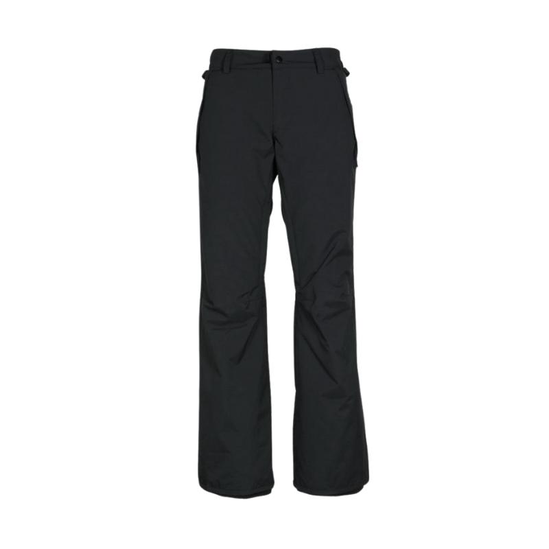 686 Women's Patron Insulated Pant (Short)