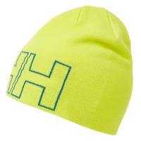 HH Outline Beanie 18/19