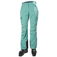 HH Women's Switch Cargo 2.0 Pant 18/19