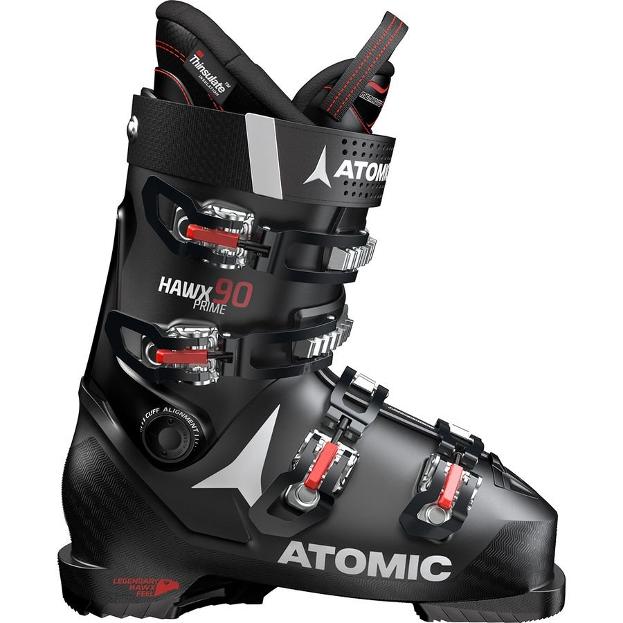 Atomic Hawx Prime 90 Ski Boot 19/20