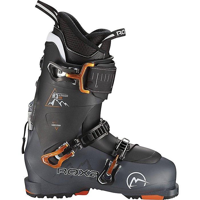 Roxa R3 110 Ski Boots 19/20