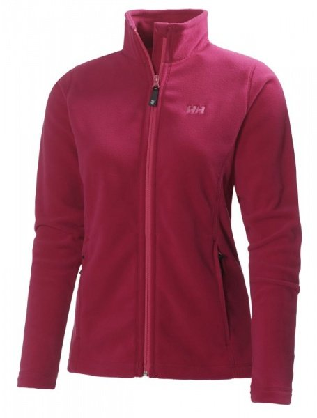 HH Daybreaker Fleece Jacket Womens 16/17