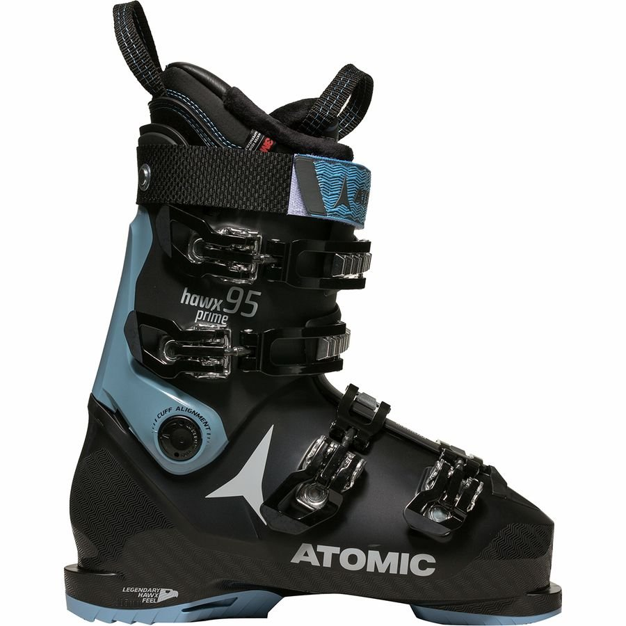 Atomic Hawx Prime 95 Women's Ski Boot 19/20