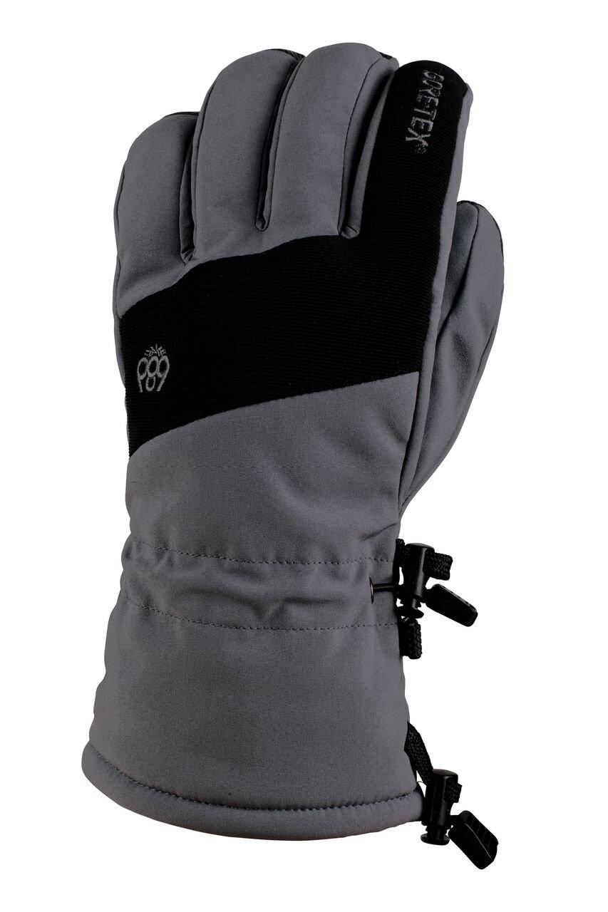 686 Men's Gortex Linear Glove 18/19