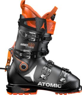 Atomic Hawx Ultra XTD 130 2018/19