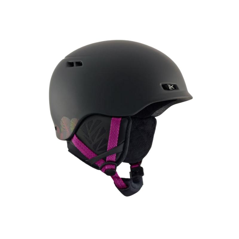 Anon Griffon Women's Helmet 19/20
