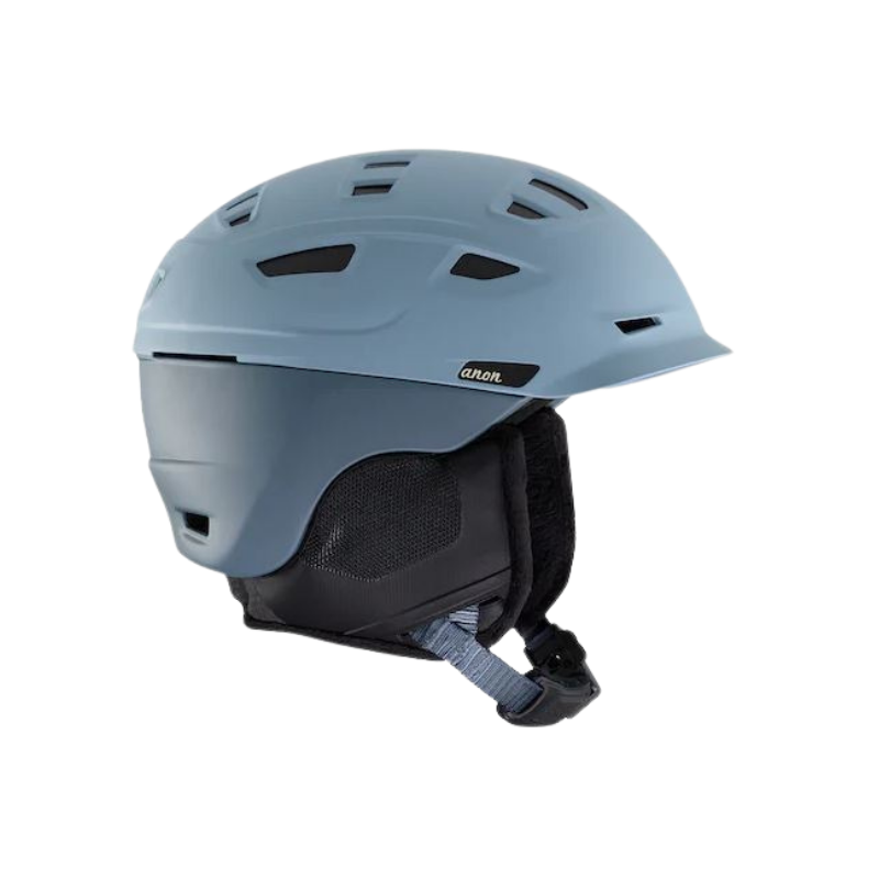 Anon Nova MIPS Women's Helmet 19/20