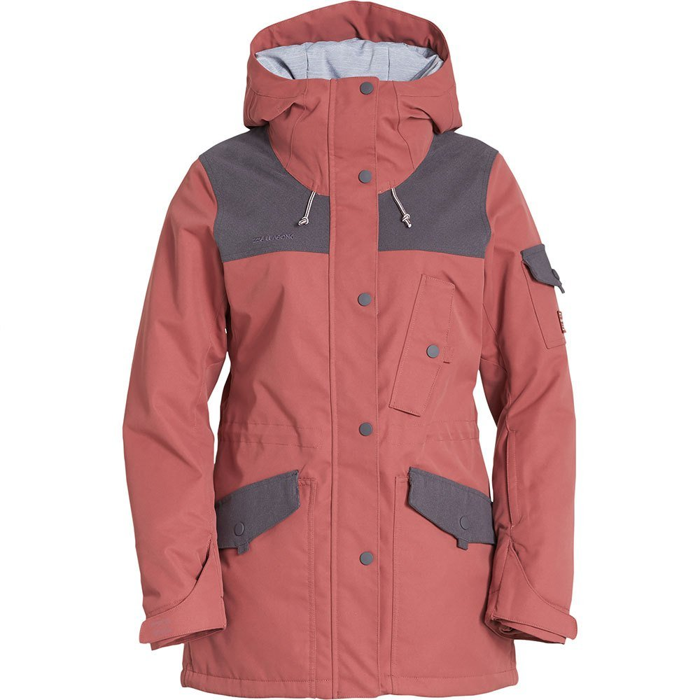 Billabong Scenic Route Jacket 19/20