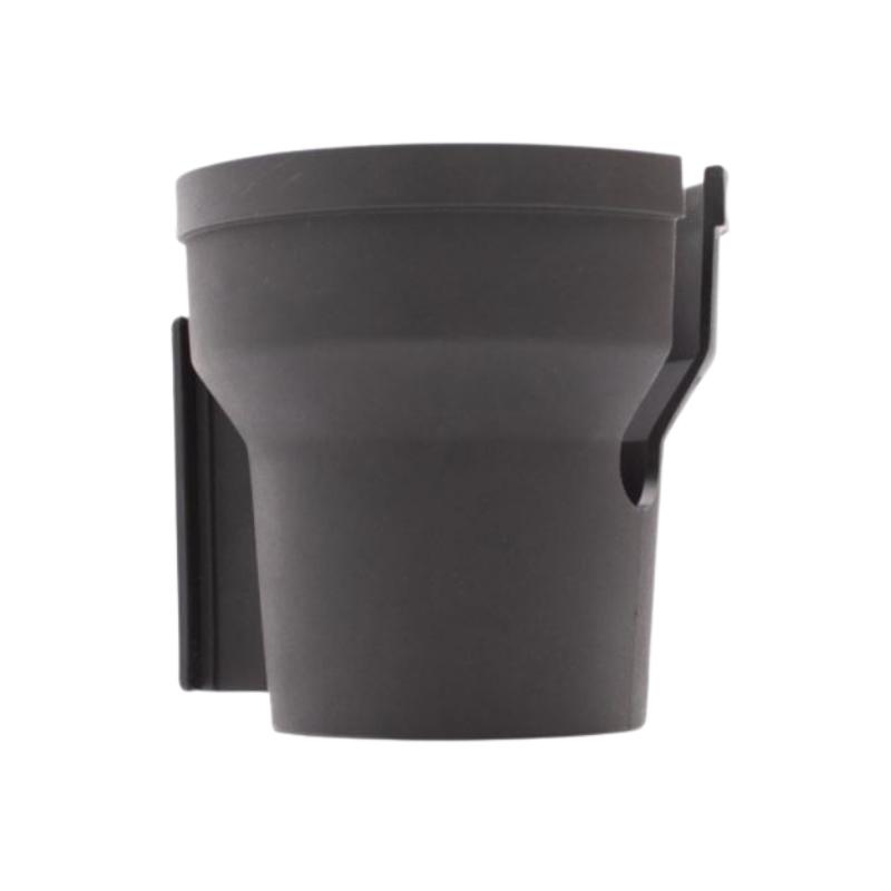 BOTE Aero Cup Holder