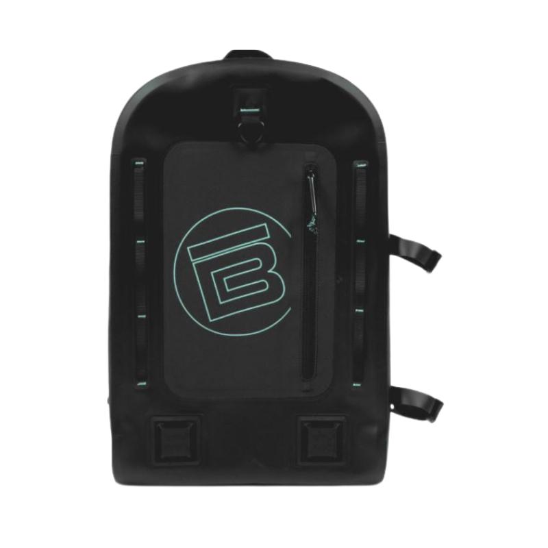 BOTE Highwater Backpack