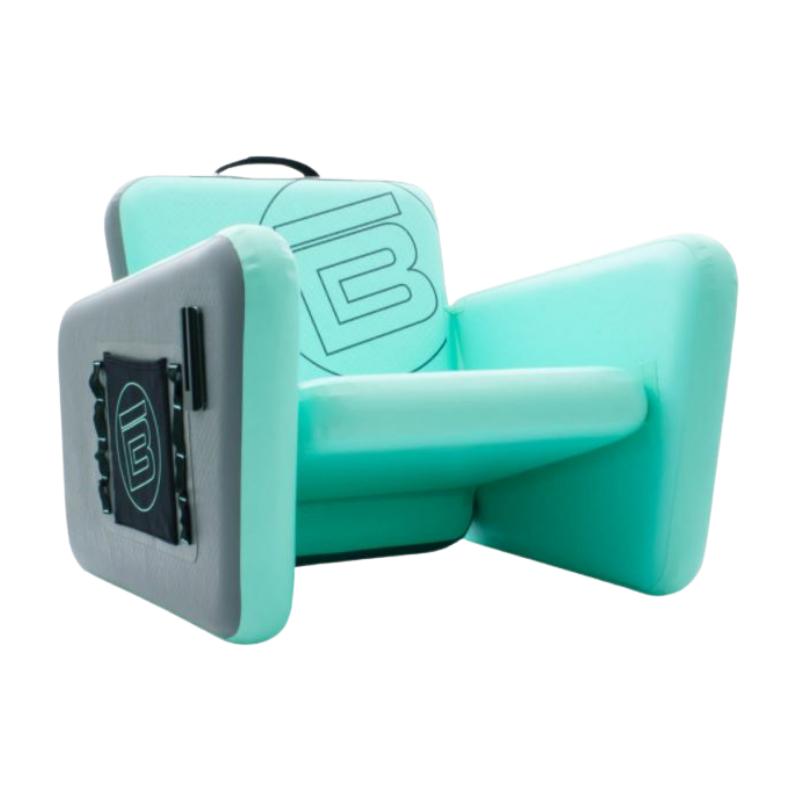 BOTE Inflatable Aero Chair