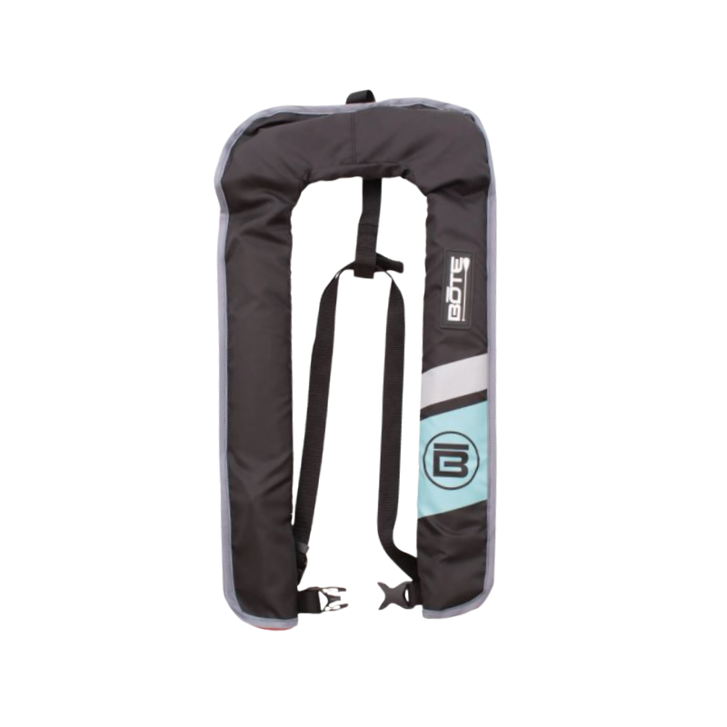 BOTE Inflatable PFD Vest
