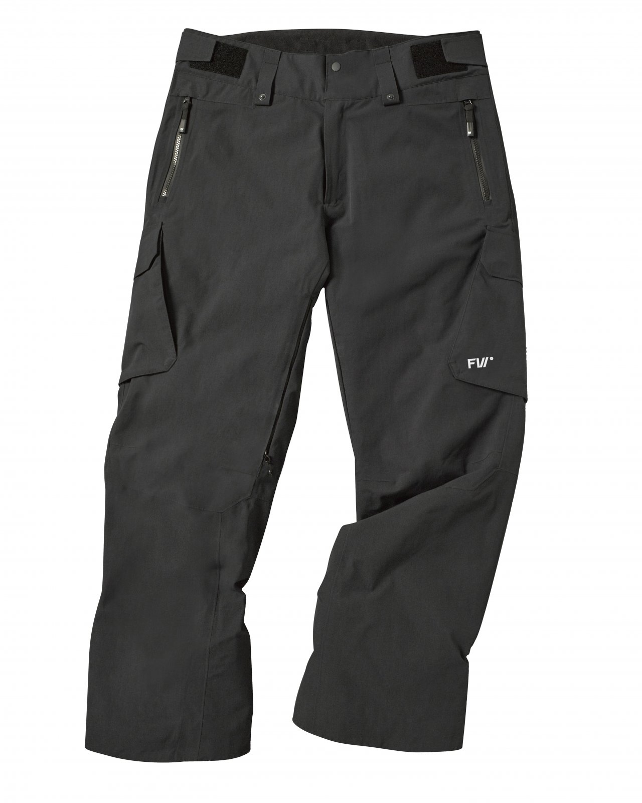 Forward Catalyst 2L Pant 19/20