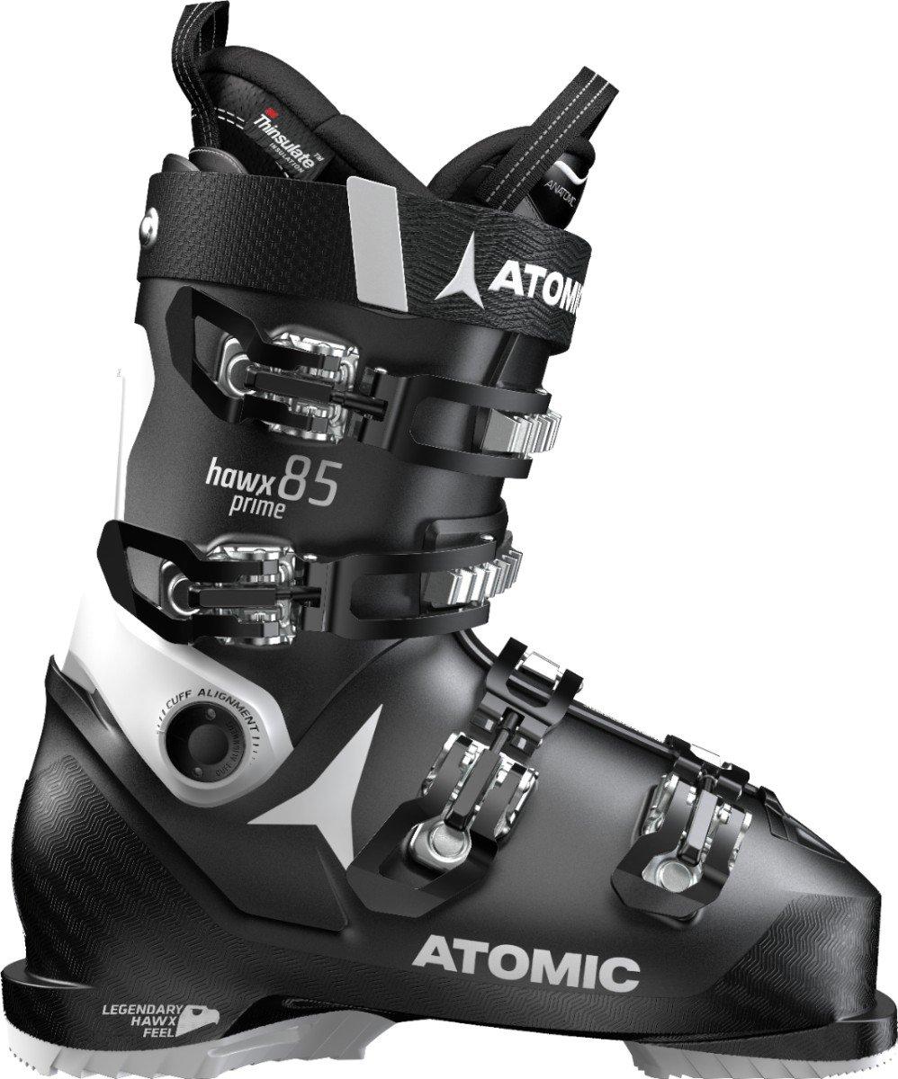 Atomic Hawx Prime 85 W 18/19