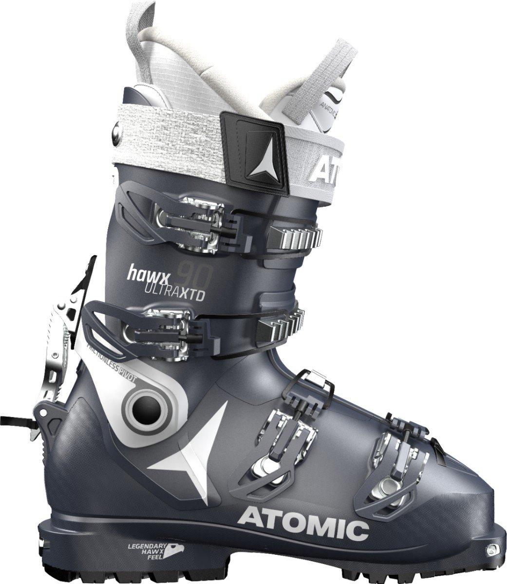 Atomic Hawx Ultra XTD 90 W 18/19