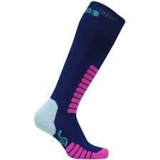 Euro Sock Ski Supreme Jr 18/19