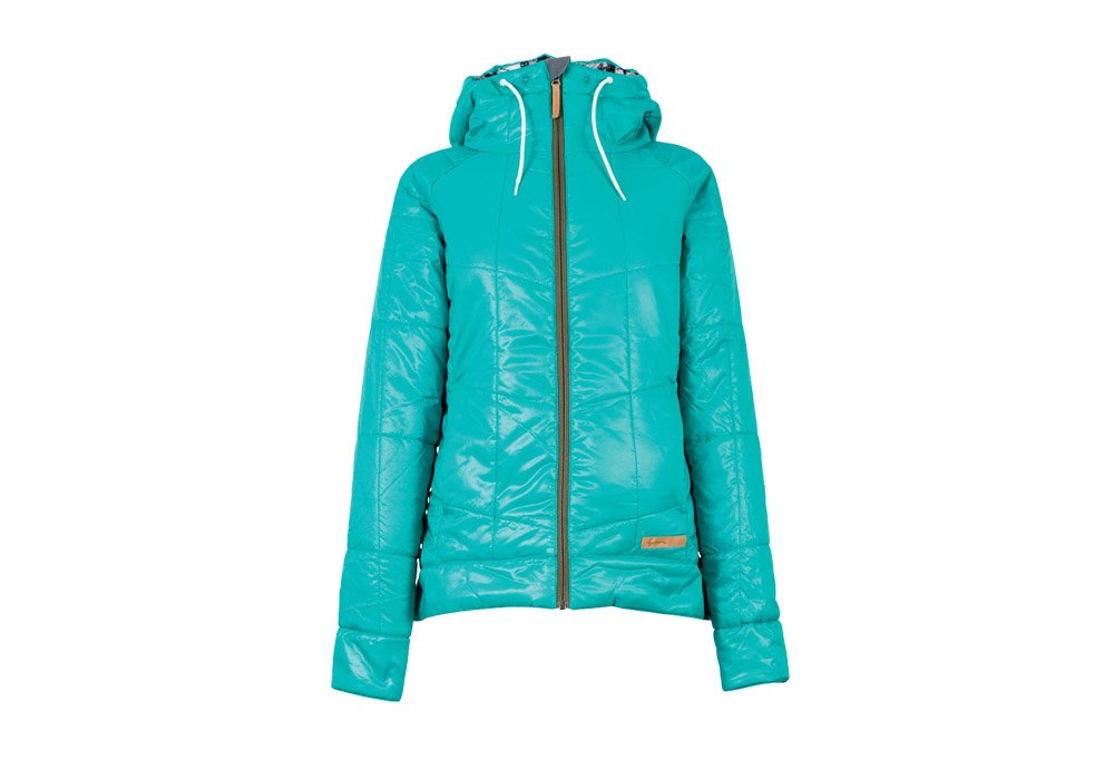 Faction Women's Peck Thinsulate Jacket