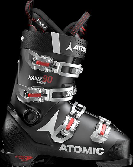 Atomic Hawx Prime 90 19/20