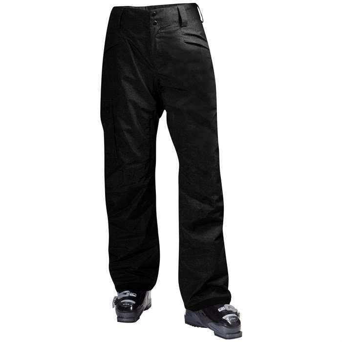 Helly Hansen Sogn Cargo Pant 17/18