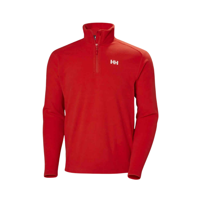 HH Daybreaker Fleece 1/2 Zip