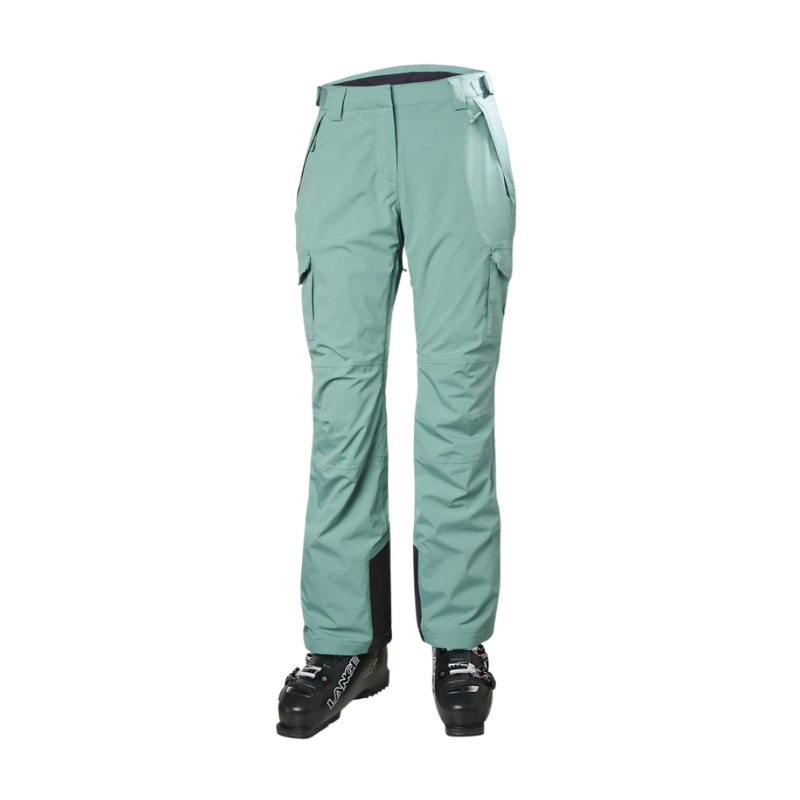 HH Women's Switch Cargo 2.0 Pant
