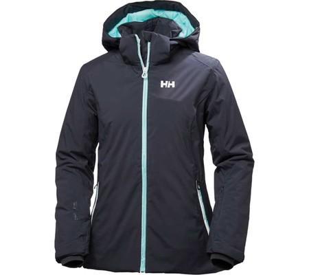 Helly Hansen W Spirit Jacket 17/18