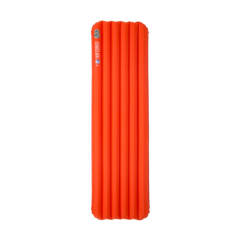 Big Agnes Insulated Air Core Ultra Pad