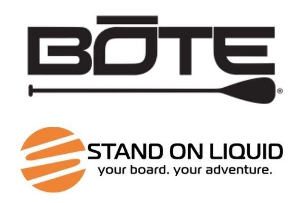 Paddleboard sales in Boise