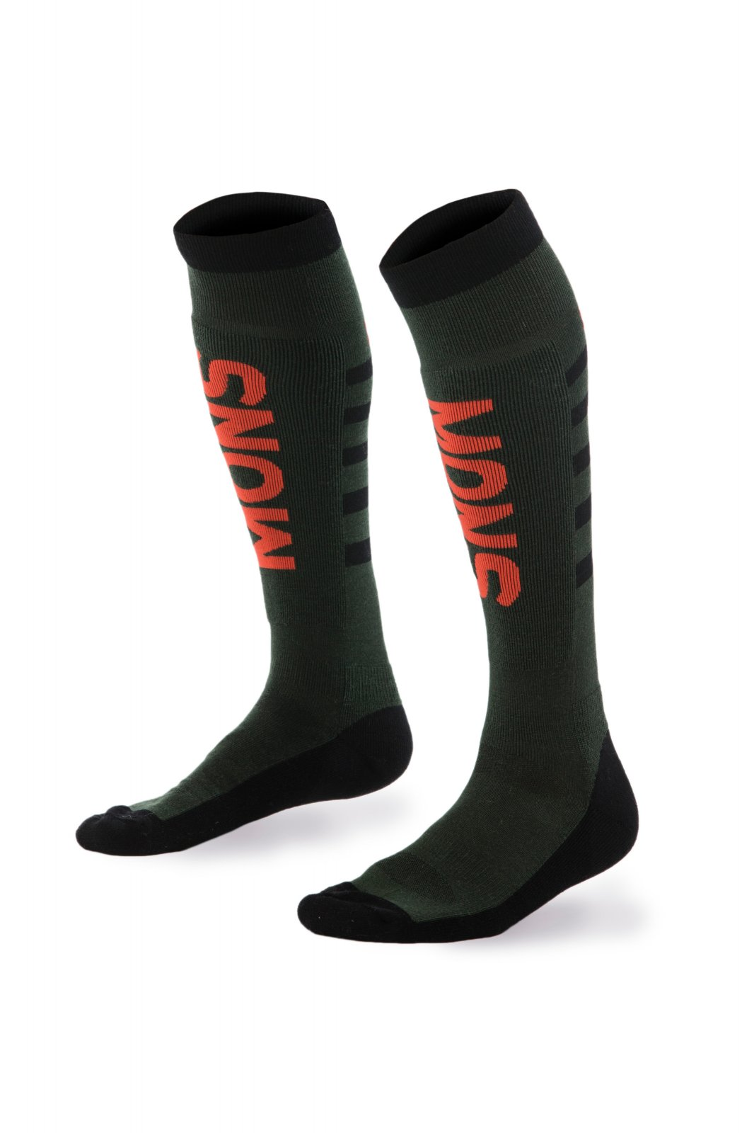 Mons Royale Mens Mons Snow Tech Sock 17/18