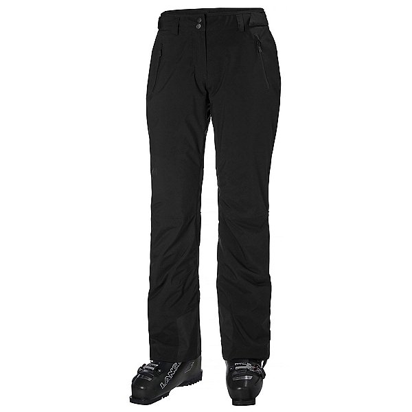 HH Women's Legendary Insulated Pant 19/20