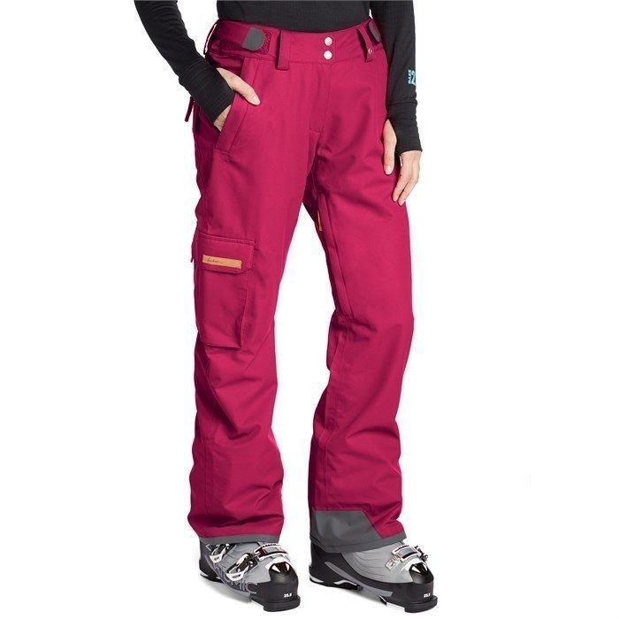 Faction Women's Lenox 2 Layer Pant