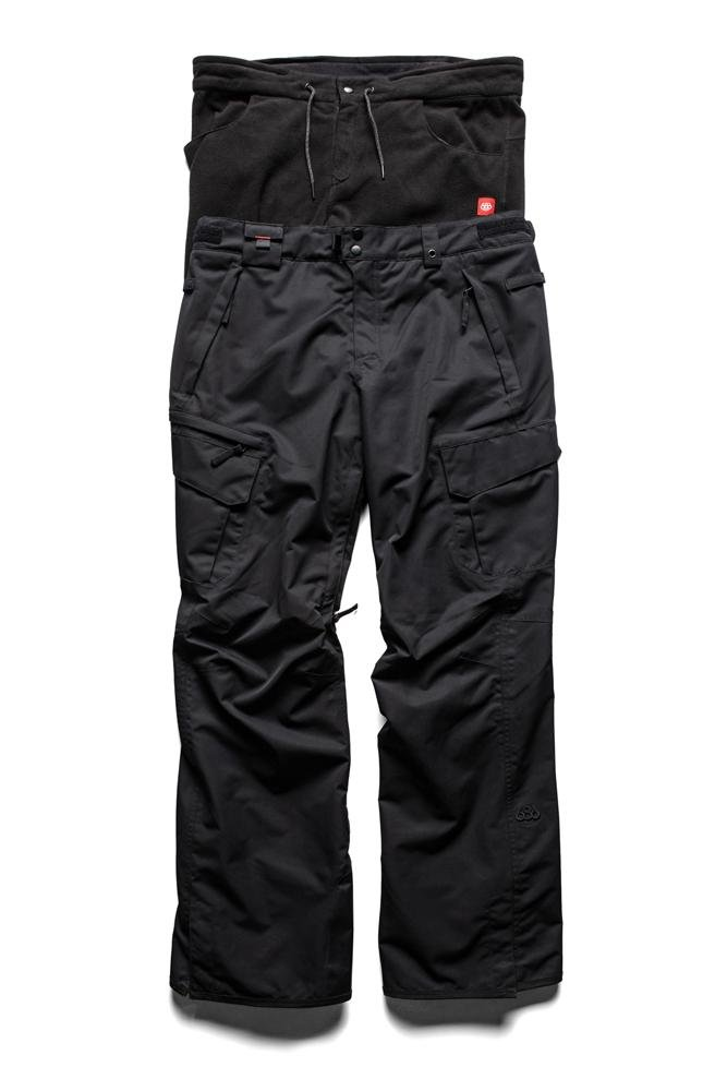 686 Men's Smarty Cargo Pant 19/20
