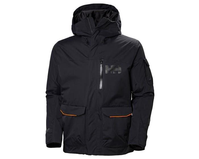 HH Fernie 2.0 Jacket 19/20